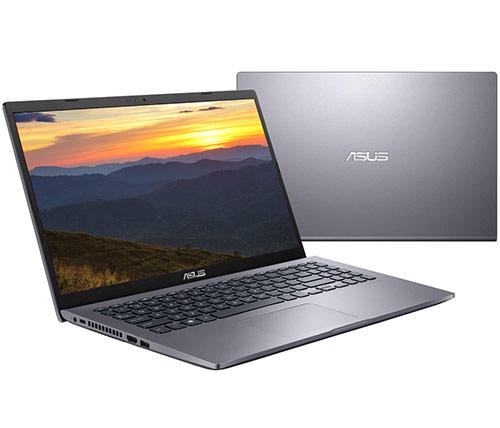 מחשב נייד Asus X509FJ-EJ014T