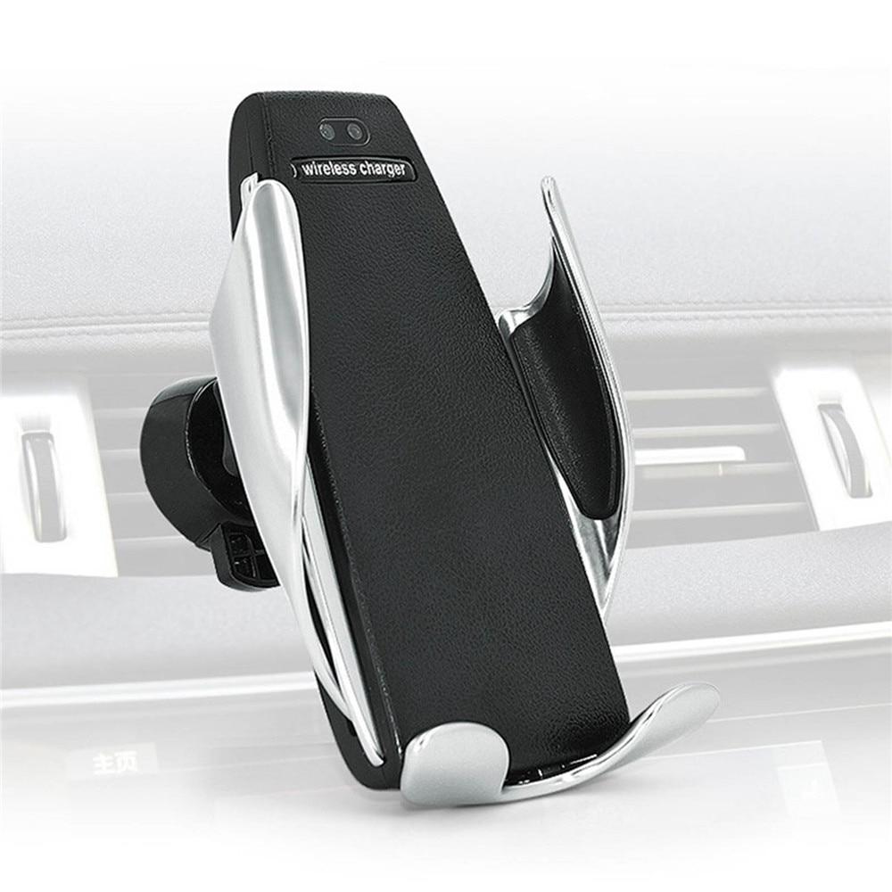 מעמד מטעין לרכב מתאים לכל סוגי המכשירים