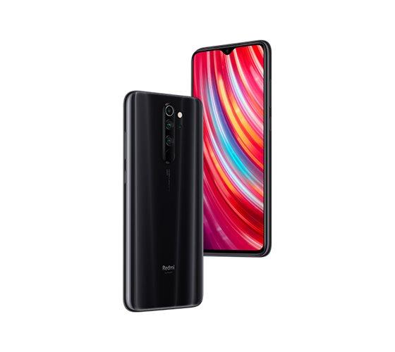 טלפון סלולרי Xiaomi Redmi Note 8 Pro 128GB 6GB RAM שיאומי