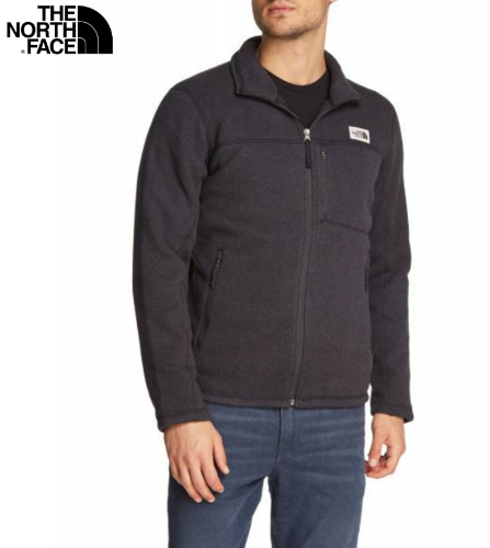 פליז NORTH FACE MENS GORDON LYONS