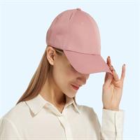 כובע חוסם קרינה