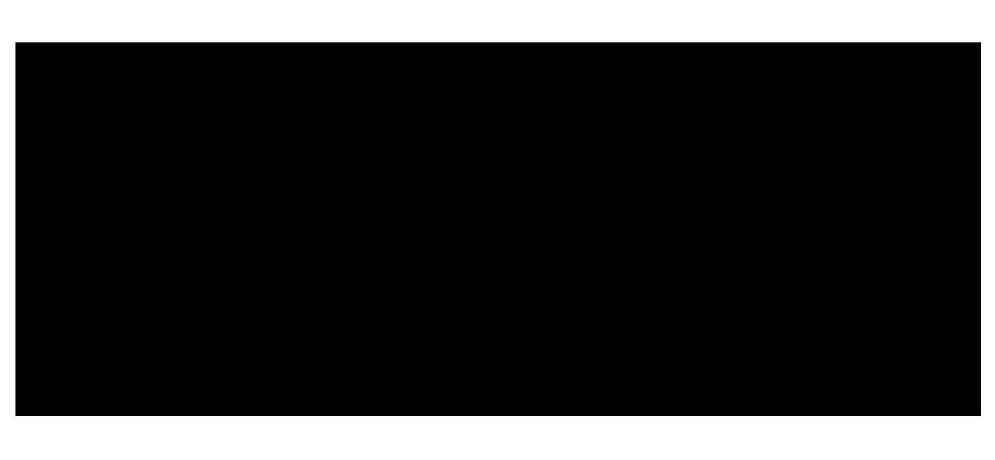 טבעת Dmm-Chimera סגול