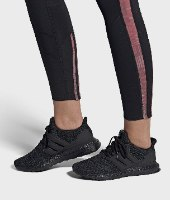 נעלי נשים ADIDAS YLTRA BOOST שחור