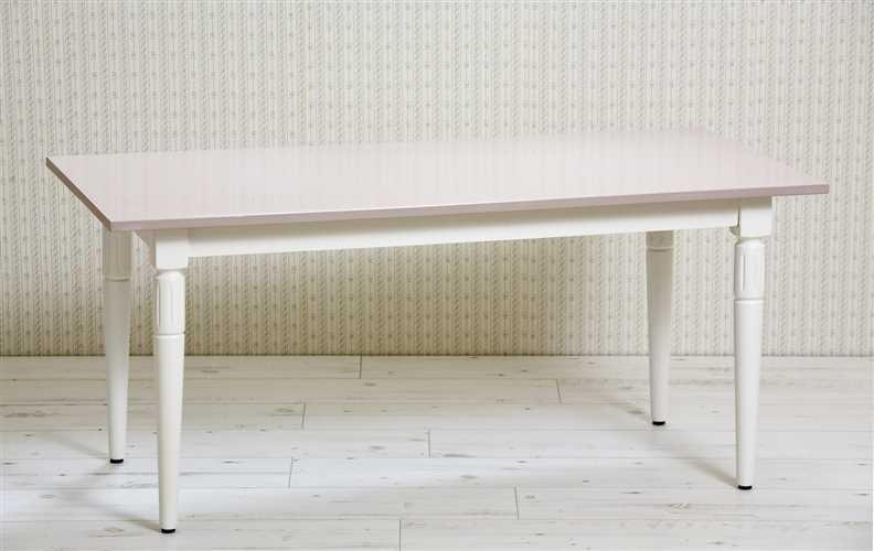 שולחן סלון - מחיר מבצע