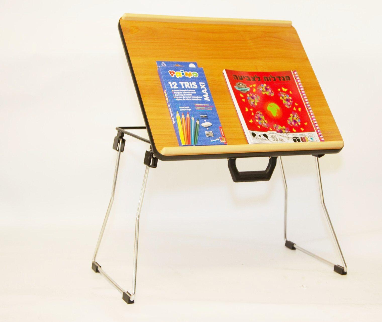 שולחן נישא