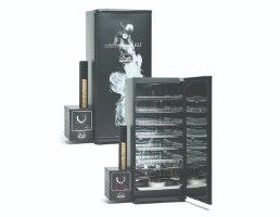 מעשנת חשמלית דגיטלית בראדלי  – Bradleysmoker