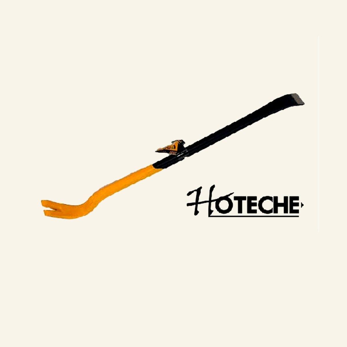 """מפרק לום 90 ס""""מ מבית חברת HOTECHE"""