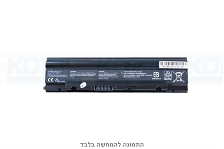 סוללה חליפית למחשב נייד Asus 1025