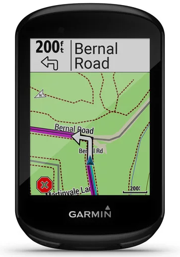 Garmin Edge 830 MBT Bundle