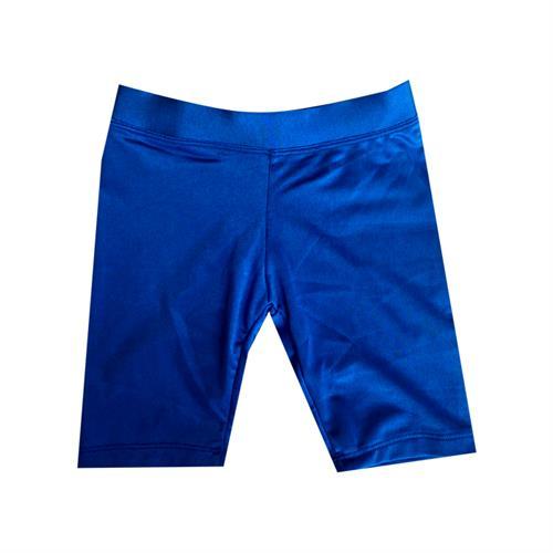 טייץ בייקר כחול - מידות 2 עד 16