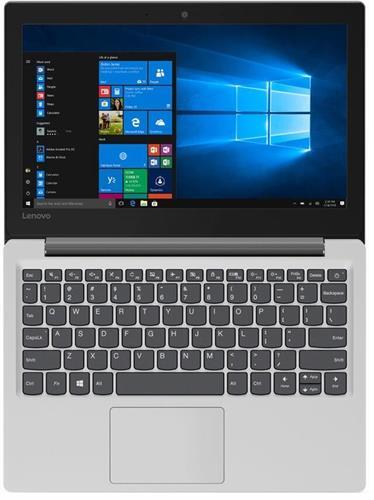 מקלדת להחלפה במחשב לנובו נייד IdeaPad S130-11IGM