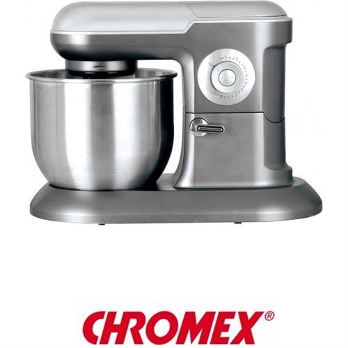 CHROMEX מיקסר XL משולב בלנדר דגם SM1200
