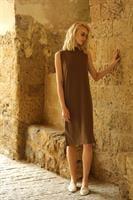 שמלת רביד שסעים