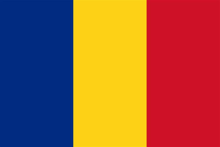 """רומניה החל מ 39 ש""""ח / 2GB"""