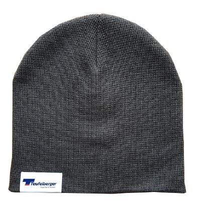 כובע מחמם Beanie - Teufelberger