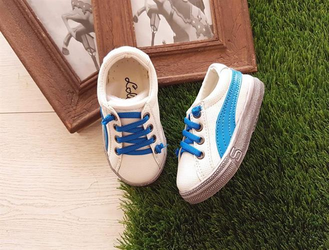 נעלי סניקרס דגם B909-9