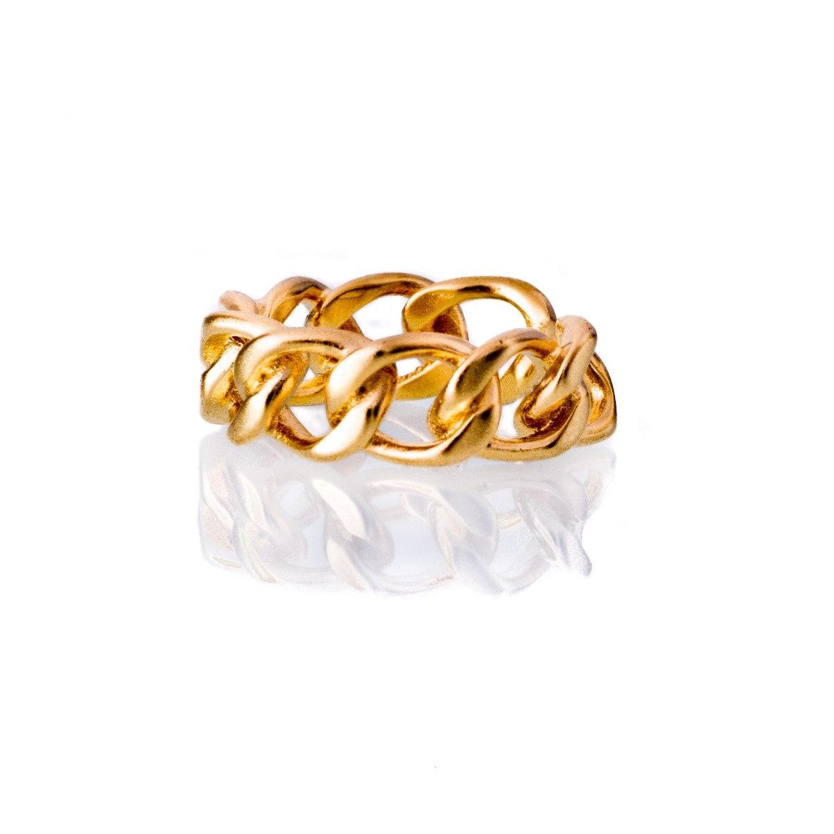 טבעת אליה