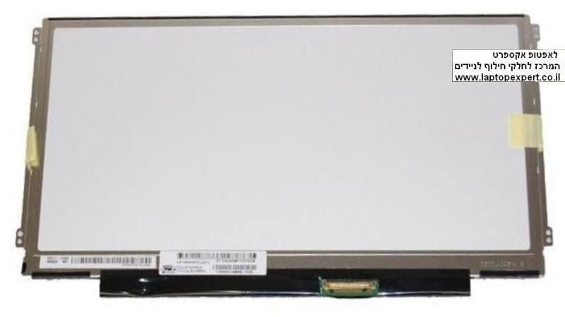 החלפת מסך למחשב נייד LG 11.6 inch LP116WH2-TLN1 LCD Panel WXGA (1366*768) Glossy