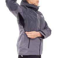 מעיל נשים נורט פייס מדגם The North Face Women's Fuseform Dot Matrix Insulated Jacket  Black