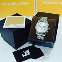 michael kors mk5555