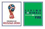 מונדיאל 2018 - חולצת משחק יפן חוץ 18/19
