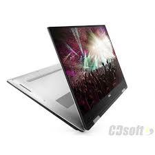 מחשב נייד Dell XPS 15 2in1 XP-RD33-10710 דל