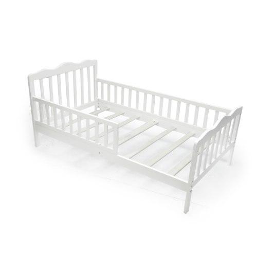 מיטת מעבר מלודי - ™Melody V2