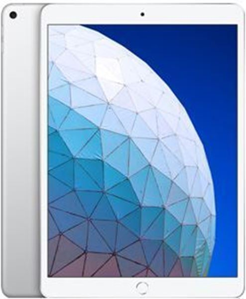 טאבלט Apple iPad Air 10.5 Wi-Fi 64GB