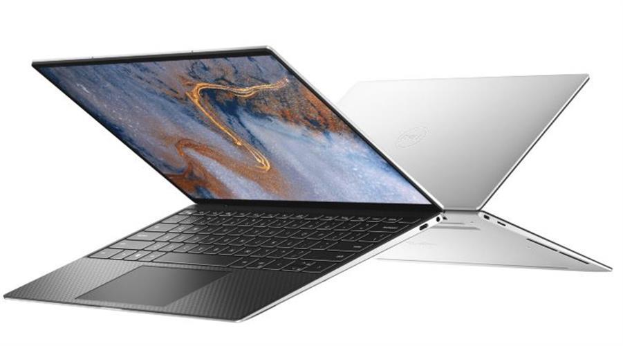 מחשב נייד Dell XPS 13 9300 XP-RD33-11913 דל