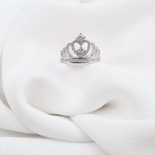 טבעת  Princess