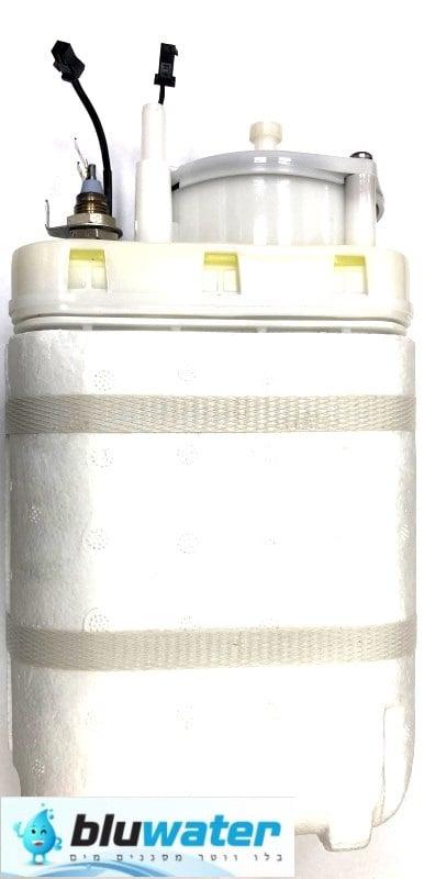 מכל מים חמים מקורי  תמי 4 פמילי או פרימו