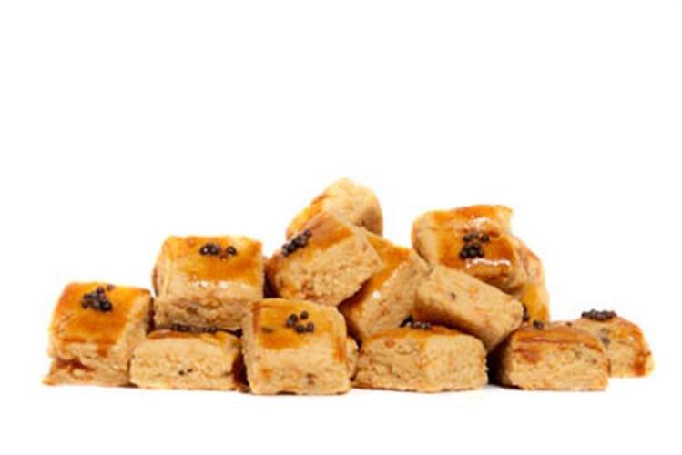 עוגיות מלוחות בויוס גבינת זיתים 150 גרם