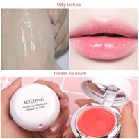 מסכת יובש לשפתיים- MaskLips