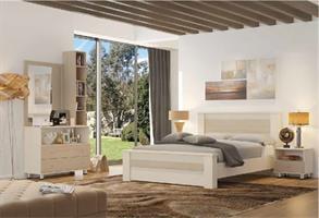 חדר שינה פנמה
