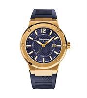 שעון גברים סלבטורה FIF050015