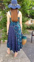 שמלת עינת