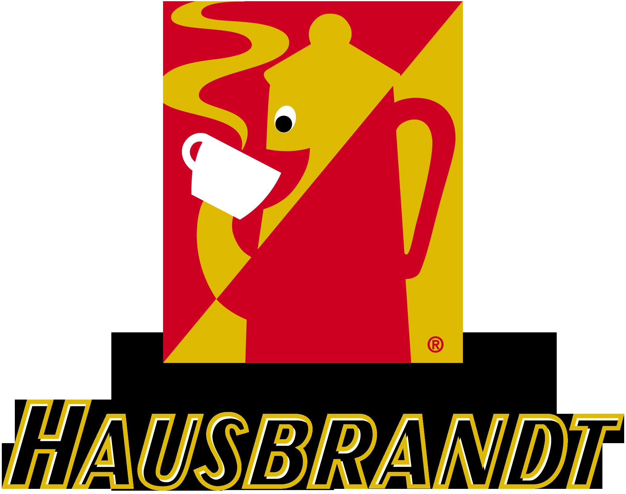 Hausbrandt - רק קפה