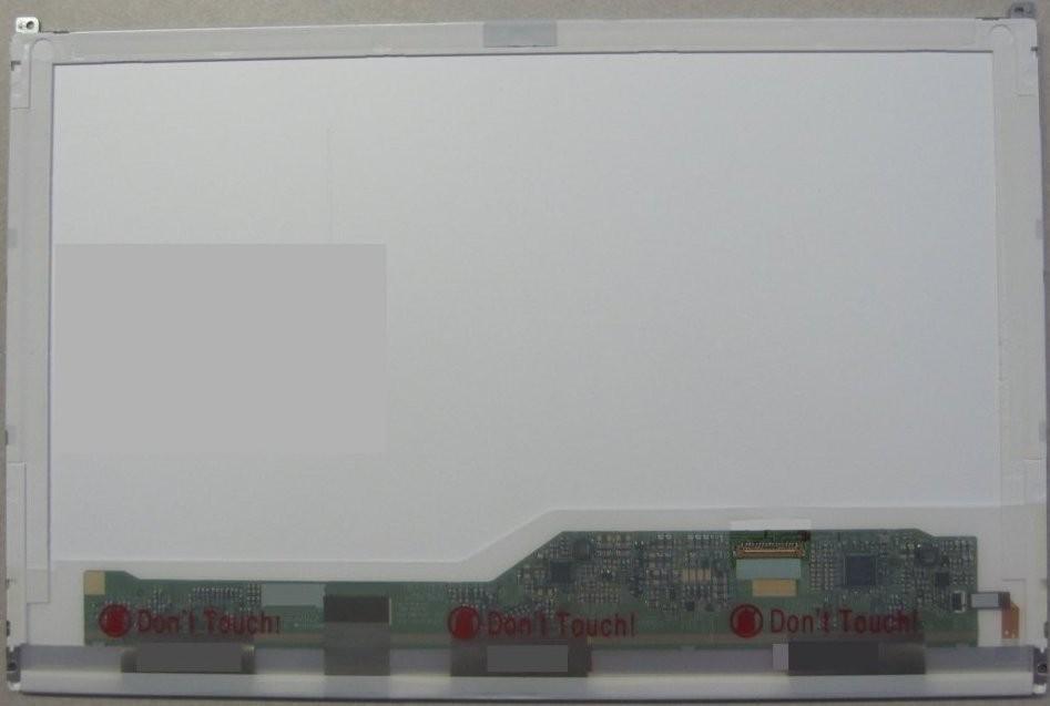 החלפת מסך למחשב נייד Samsung  LTN141AT16 Laptop Lcd Screen 14.1