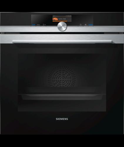 תנור אפייה Siemens HB676G5S1 סימנס