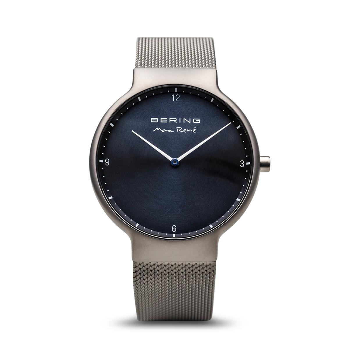 שעון ברינג דגם BERING 15540-077
