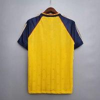 חולצת עבר ארסנל חוץ 88/89