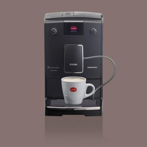מכונת אספרסו Nivona CafeRomatica 759  חדש !!!!