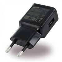מטען מהיר לגלקסי/אנדרואיד + כבל USB-C - מקוריים סמסונג באריזה סגורה