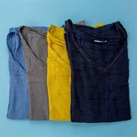 חולצת FENIX