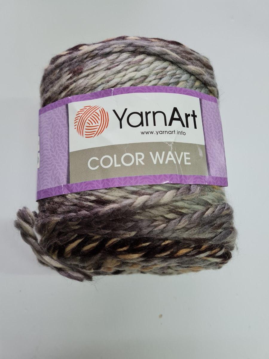 color wave - 113