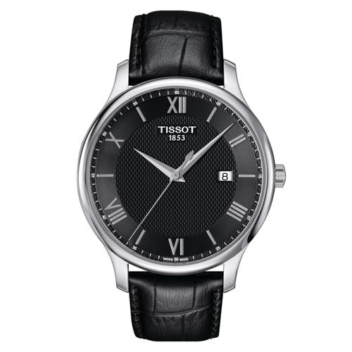 שעון TISSOT