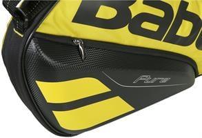 תיק טניס Babolat Pure Line Racquet Holder x3