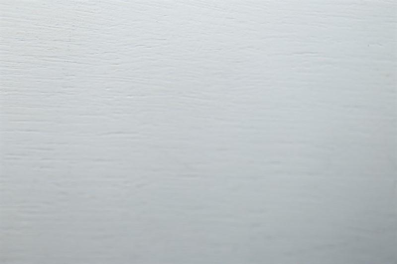 כלי אוכל ושתיה- ג'קסון XL לבן ווש