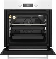 beko תנור בנוי דגם BIM22301W