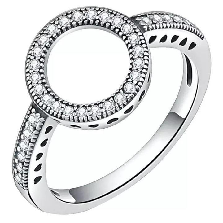 טבעת STIL